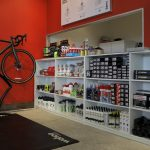 somerset mall cycling store