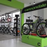 mountain bike store somerset mall