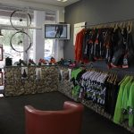 somerset west cycling store mountain bike